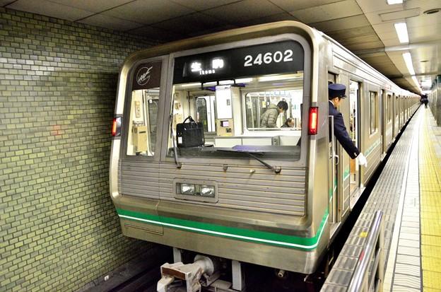 2014_0113_135459_地下鉄4号線(中央線)