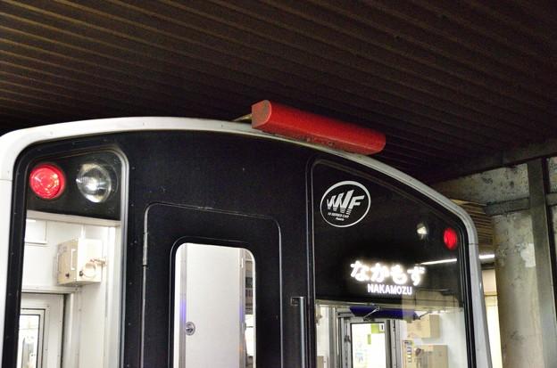2014_0113_155247_地下鉄1号線(御堂筋線)