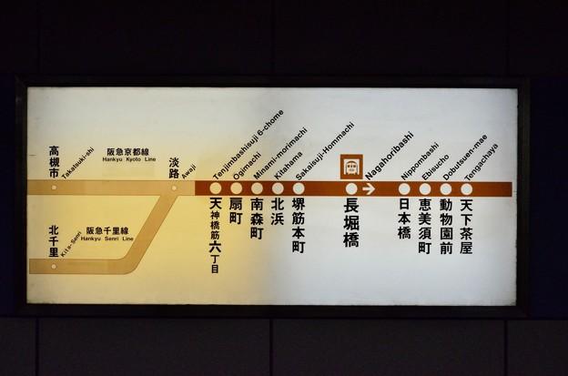 2014_0113_153818_地下鉄6号線(堺筋線)