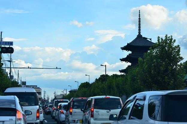 2012_0901_162155 東寺