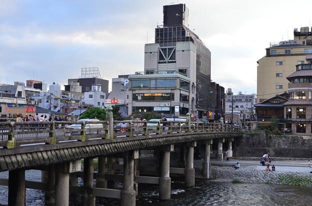 2012_0923_171804 三条大橋