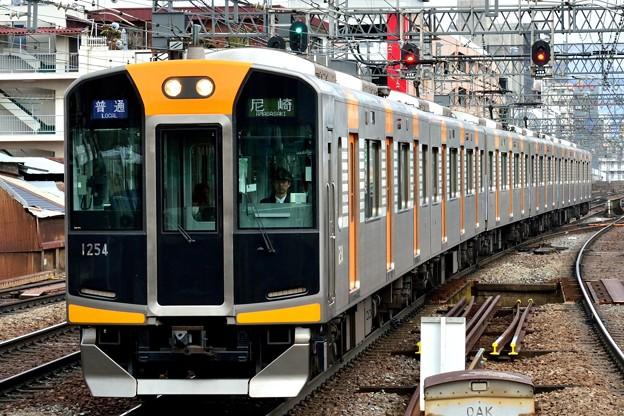 2014_0210_142324_阪神1000系