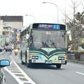 Photos: 2013_0317_162039_12系統