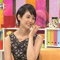 Photos: 夏目ちゃんが有吉とマツコに向かって 「お二人がクズなんじゃないかと...