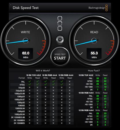 DiskSpeedTest-AirMacExtreme
