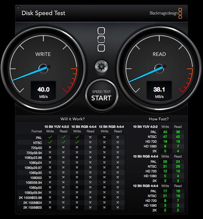 DiskSpeedTest-aterm