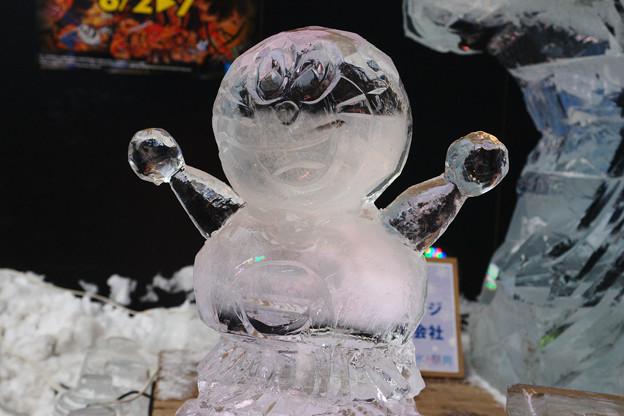 氷のドラエモン_01