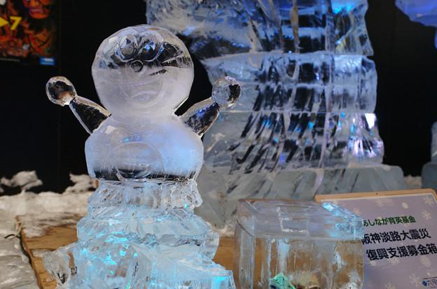氷のドラエモン_02