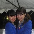 Photos: taka_017