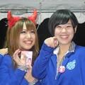 Photos: taka_020