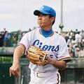 Photos: 辻発彦