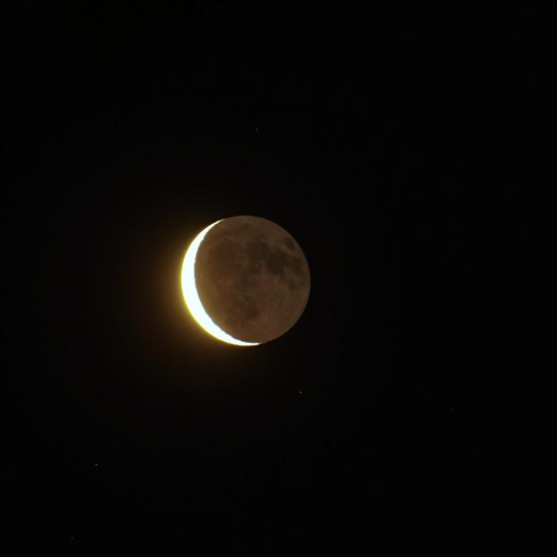 Photos: moon7579c5k1013psq