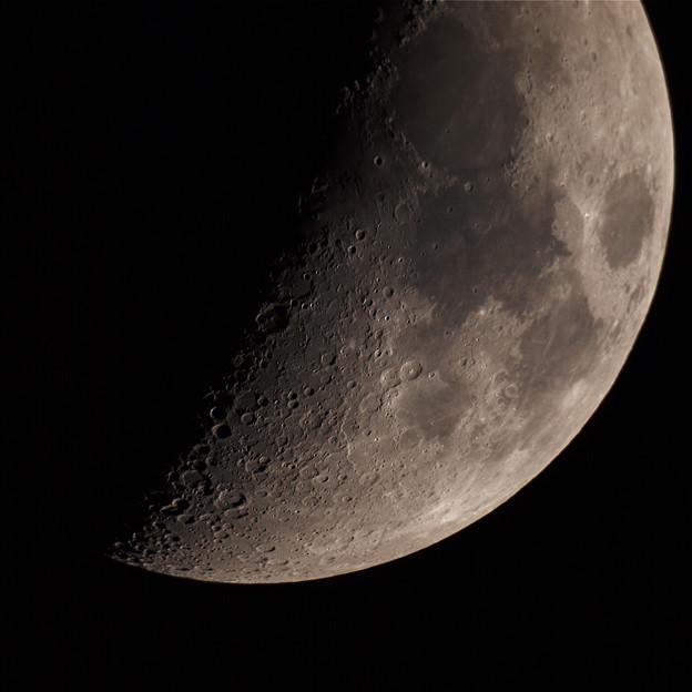 moonx_7401c300e0517psq