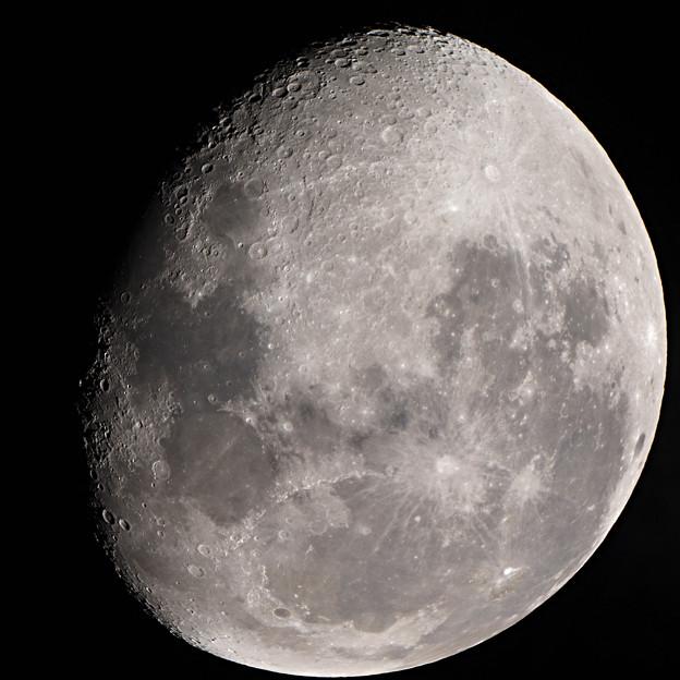 moon0044_m0824psqa