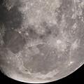 Photos: moon0044_m0824pupnh