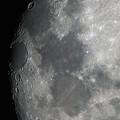moon_1021c141e2055pupux