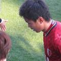 Photos: 青木