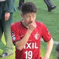Photos: トヨインタビュー