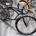 Photos: 所さん自作の自転車