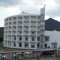 Photos: 甑島館