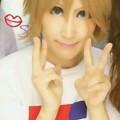 Photos: せーのっ、ぷぎゃーwwww...