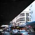 Photos: 横浜 福富町