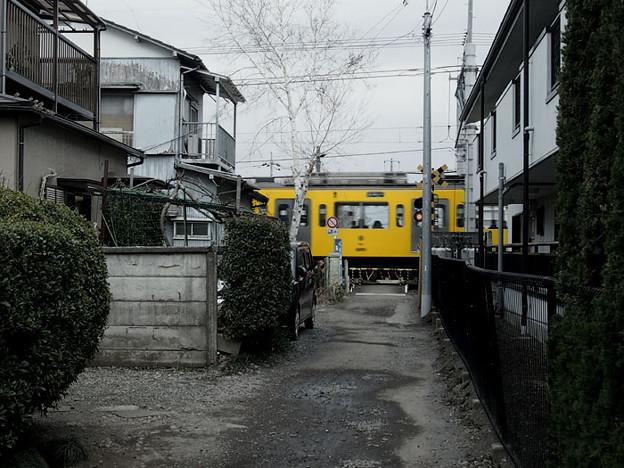 東京 小平