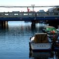 横浜 鶴見線