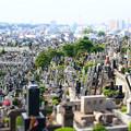 Photos: 横浜久保山