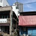 Photos: 横浜 山下町