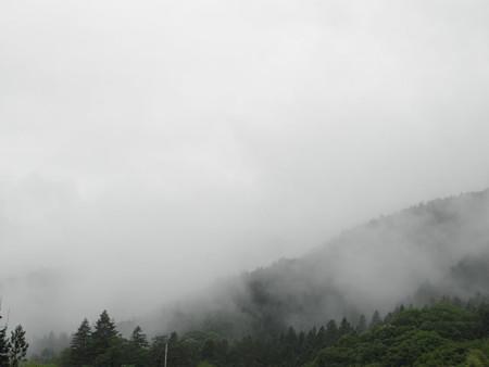 2013.5.30