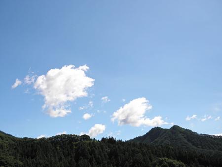 2013.7.15