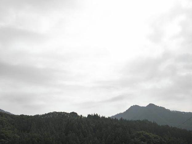 写真: 2013.7.27