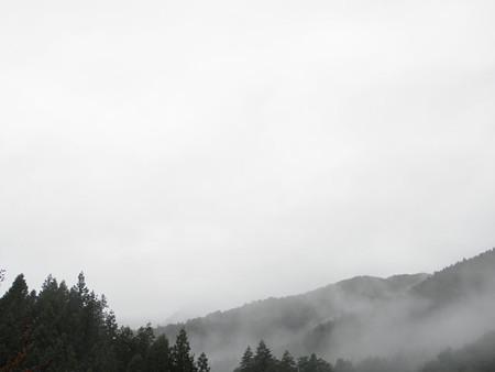 2013.10.25