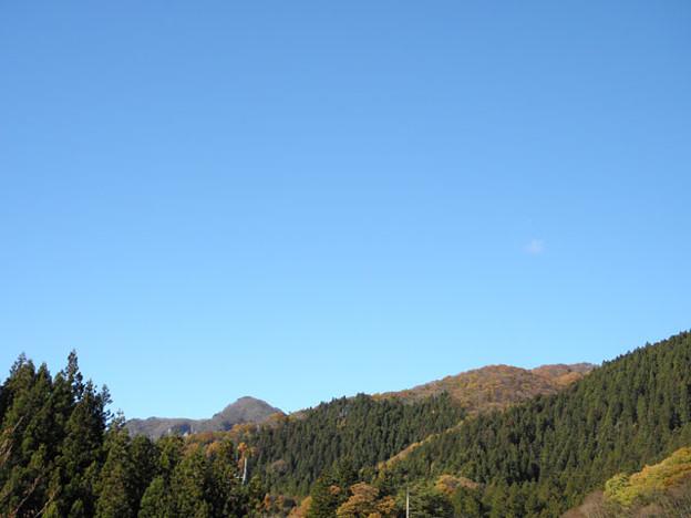 写真: 2013.11.19