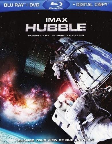 最大影像:哈勃望远镜3D(IMAX: Hubble 3D)英语中文字幕2D版[720P]