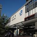 Photos: 岡山駅