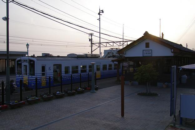 s0284_三国港駅_福井県坂井市_えちぜん鉄道