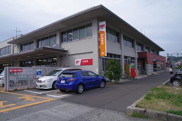 s0513_敦賀郵便局_福井県敦賀市
