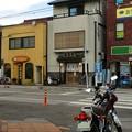 Photos: 鳥喜多食堂 (長浜)