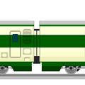 写真: 200系-K47-10両