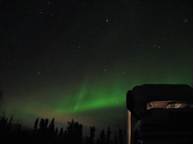 2008 アラスカ23