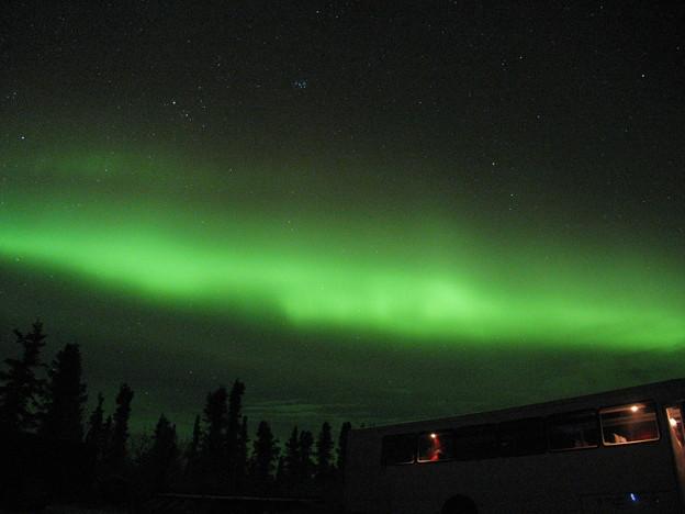 2008 アラスカ24