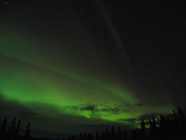 2008 アラスカ26