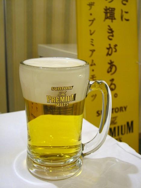 2013.04.24ビアダイニング・プレモル