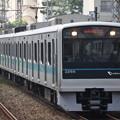 小田急3000形 3266F
