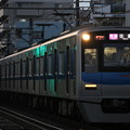 京成3050形 3054F