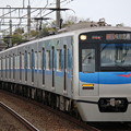京成3050形 3055F