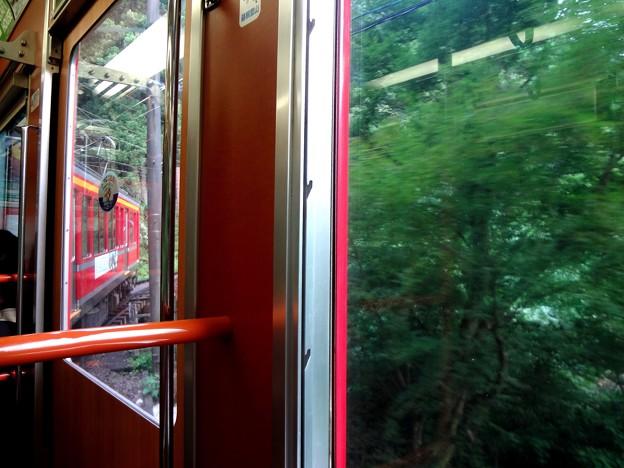 箱根登山鉄道15