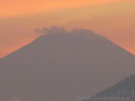 120806-富士山 (3)